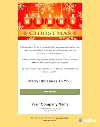 Free Holiday Greeting Card Templates Holiday Ecard Template Holiday Card Email Template Holiday Email
