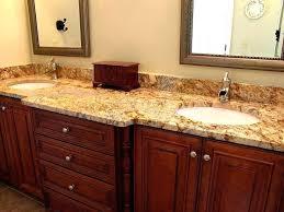 cost of granite bathroom countertops bathroom granite granite in bathrooms average cost granite bathroom