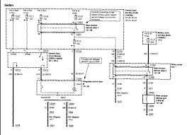 96 ford taurus wiring schematic wiring diagrams best inspirational 1996 ford taurus wiring diagram 97 engine library 02 ford taurus wiring diagram 96 ford taurus wiring schematic