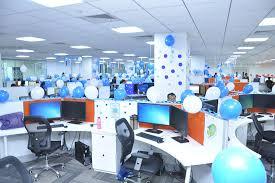 office celebration ideas. Office Celebration Ideas