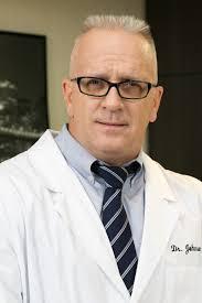 doctors oral maxillofacial surgery of ocean parkway brooklyn ny dr norman e johnson dds