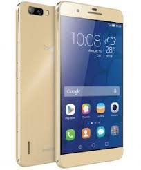 huawei phones price list in uae. huawei honor 6 plus - 32gb, 4g lte, gold, price, review and buy in dubai, abu dhabi rest of united arab emirates | souq.com phones price list uae i
