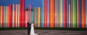 10 amazing las vegas wedding photo backdrops