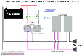 630 wiring diagram for kc daylighters wiring diagram libraries kc light wiring diagram 4 wiring library12v 5 pin relay wiring diagram driving lights how to
