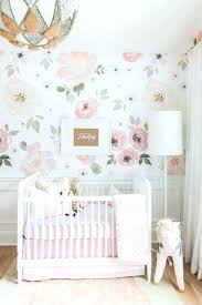 pictures for baby nursery baby nursery wallpaper ideas baby nursery decor  cool elegant baby splendid nursery