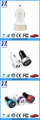 usb car charger wiring diagram wiring diagram dual usb car charger circuit diagram wiring schematics and diagrams