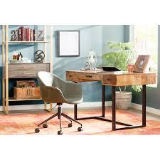 design office desks. Anatolio Home Office Desk Design Office Desks B