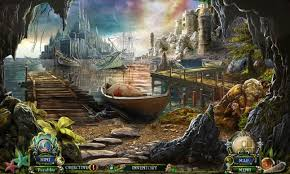 Play hidden object games, unlimited free games online with no download. Gamasutra Uncovering Innovation In The Hidden Picture Genre