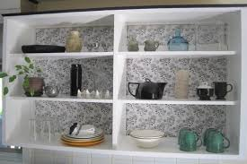 paper for shelf liners for kitchen cabinets : Shelf Liners for ...