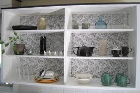 cabinets liner. image of: nice of shelf liners for kitchen cabinets liner l