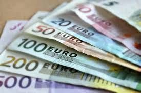 EU ชูแผนเสริมแกร่งสกุลเงินยูโร หวังลดการพึ่งพาเงินดอลลาร์ : อินโฟเควสท์