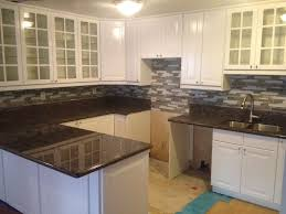 reviews on ikea furniture. ikea kitchen cabinets reviews design ideas style dining room fireplace on furniture