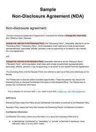 Partnership Agreement Between Companies Agreement Between Two Companies Elegant Sample Letter