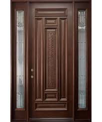 Entry Doors Design Main Entrance Doors Ideas About Front Door Entrance On  Pinterest Creative