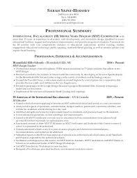 Cashier Resume Description Spectacular Cover Letter Sample Grocery ...