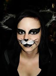 174 best images about cat makeup on tiger makeup lion makeup and cat costumes