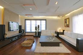 Square Living Room 64 Richly Decorated Splendid Living Room Ideas