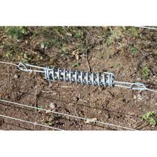 <b>Electric Fencing</b> at Rs <b>400</b> /<b>meter</b> | Maltekdi | Amravati | ID ...