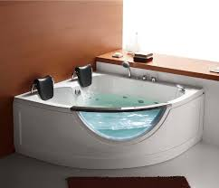 handicap bathtubs pmc stylish corner walk in tub bathroom remodeling with walk in tubs seniortubs