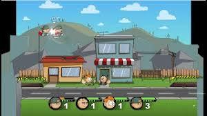 Y8 is home to 60,000 flash games created over a time frame of two decades. Morning News Update Descargar Juegos De Y8 Gratis Opakovano Vyvoj Remeslnik Juegos Gratis Y8 Panelsandwichmalaga Com Juega Juegos Gratis En Y8