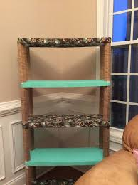 ... Remarkable Used Shelving Units Design Pallet Shelves Unit Console Table  ...