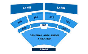 The Electric Factory Seating Chart Three Venues In One The Pavilion At The Irving Music