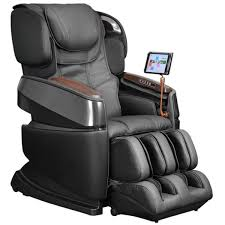 massage chair cover. compare features massage chair cover c