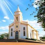 imagem de Abadia dos Dourados Minas Gerais n-10
