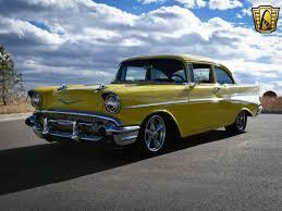 1957 Chevrolet 210 for Sale   ClassicCars.com   CC-1044343