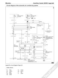 ford mondeo air con wiring diagram all wiring diagram ford mondeo air con wiring diagram wiring diagram libraries ford ignition wiring diagram ford mondeo air