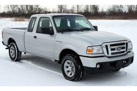 31 Most Reliable Trucks: Wartime Jeeps to 2000s Speed Demons | Cheapism