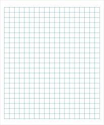 Printable Graph Paper 1cm Squares Blue Download A4 1 Cm Tinbaovn Info