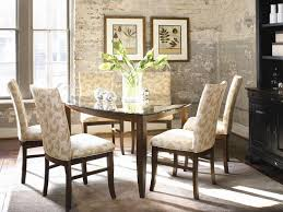 coronado expandable round dining table. gallery of inspiring coronado expandable round dining table b