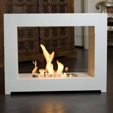 Simple Portable Modern Fireplace Room Design Decor Amazing Simple And Portable  Modern Fireplace Interior Decorating