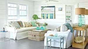 sea glass paint color coastal