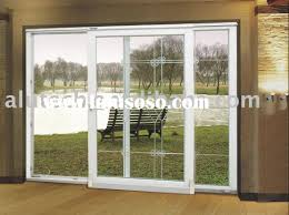Sliding Patio Doors As Sliding Door Hardware And Inspiration - Exterior patio sliding doors
