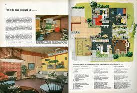 better homes and gardens interior designer. 06 Better Homes And Gardens Sept 1953 03 Interior Designer U