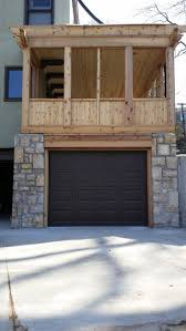 Faux Garage Door Hardware 21 Best Clopay Steel Garage Doors Images On Pinterest Steel