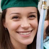 Marissa Reece's Email & Phone - Berkley School District - Greater ...