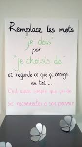 Citation Zen Courte