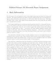essay topics report essay topics