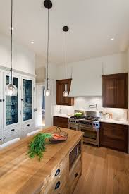 Kitchen Rooms Kitchen Cabinets Cost Estimate Design Your Own