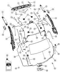 06 pt cruiser fuel pump relay saturn ion wiring diagram at w freeautoresponder