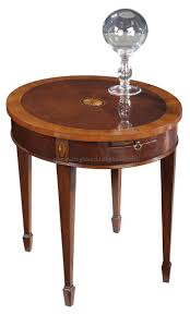 Lamp Tables Living Room Furniture Lamp Tables Living Room Furniture 2 Best Living Room Furniture