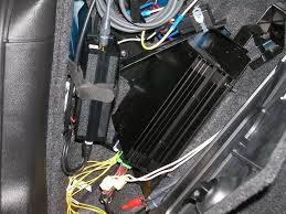 2003 jetta monsoon wiring diagram 2003 image faq connecting your soundcard to a volkswagen monsoon amp on 2003 jetta monsoon wiring diagram