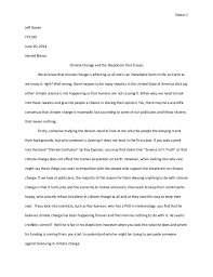 thesis global warming paper global warming thesis statement examples