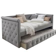 vic furniture arles single sofa daybed