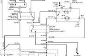 taylor dunn wiring diagram ignition taylor dunn cart wiring taylor dunn manual at Taylor Dunn Wiring Harness