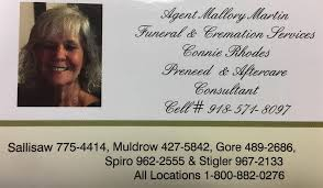 Connie Rhodes-Preneed & Aftercare - Home | Facebook