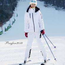 Best value Snowboard <b>Suit</b> Women – Great deals on Snowboard ...